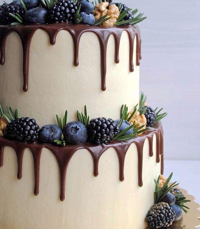 Фото 16066326 в коллекции Портфолио - Кондитеры Cake lab