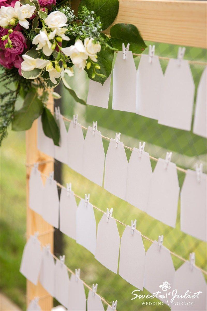 Фото 11133424 в коллекции Наши свадьбы - Sweet juliet wedding agency