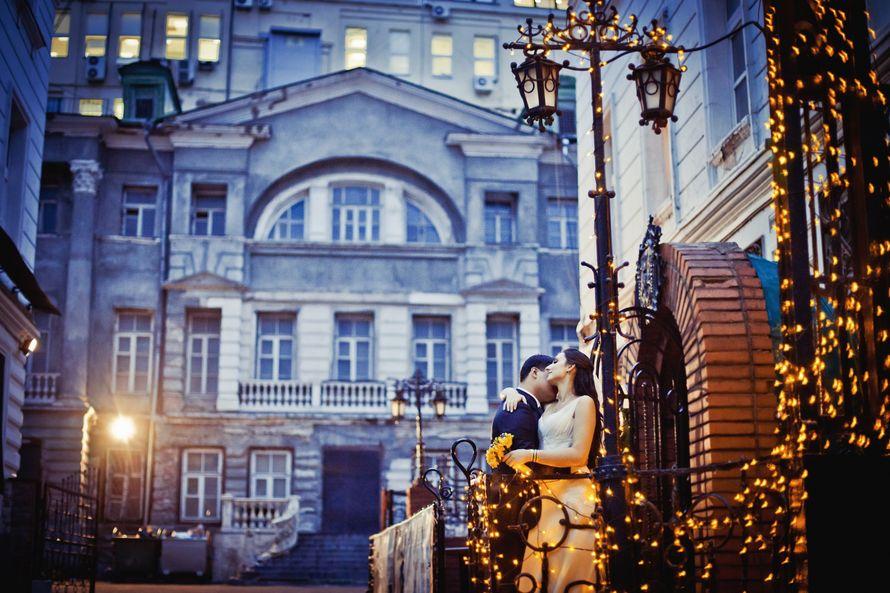 Фото 15253426 в коллекции Портфолио - Фотограф Калугина Ольга