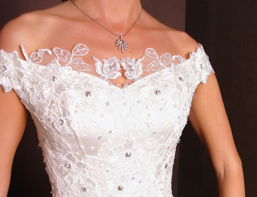 подружка невесты платья фото