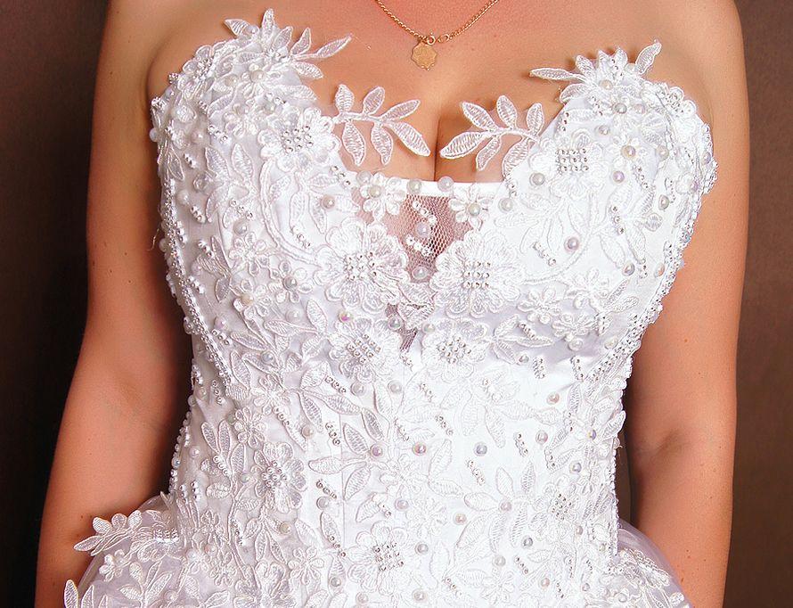 платья подружка невесты фото