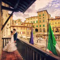 Италия Arezzo