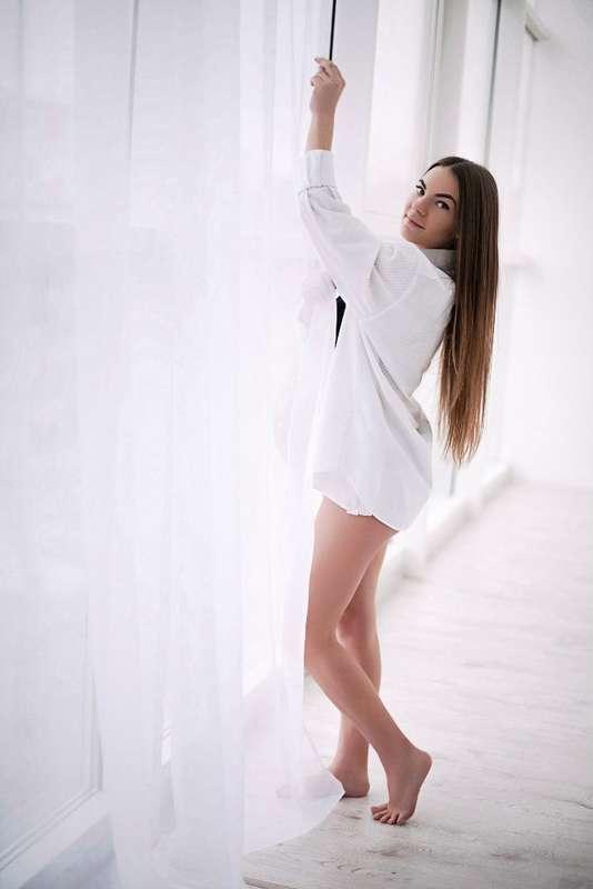 Фото 11157466 в коллекции Творчество - Рачковская Яна-фотограф