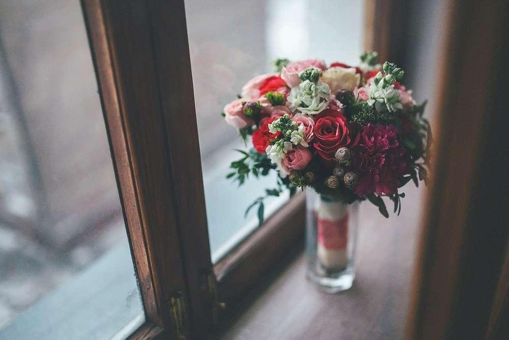 Фото 11175482 в коллекции Наши работы - Студия флористики и декора Flor Decor