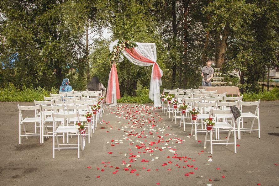 Фото 11352792 в коллекции Наши работы - Студия флористики и декора Flor Decor