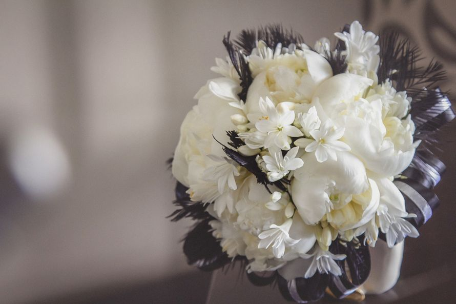 Фото 11352824 в коллекции Портфолио - Студия флористики и декора Flor Decor