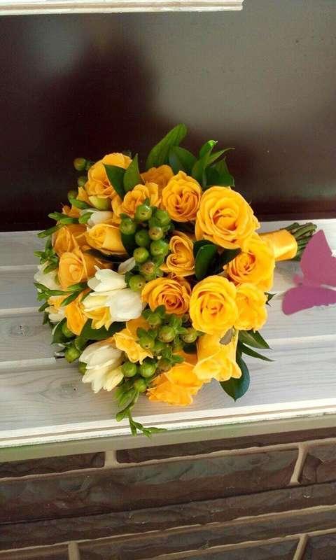 Фото 11632974 в коллекции Наши работы - Студия флористики и декора Flor Decor