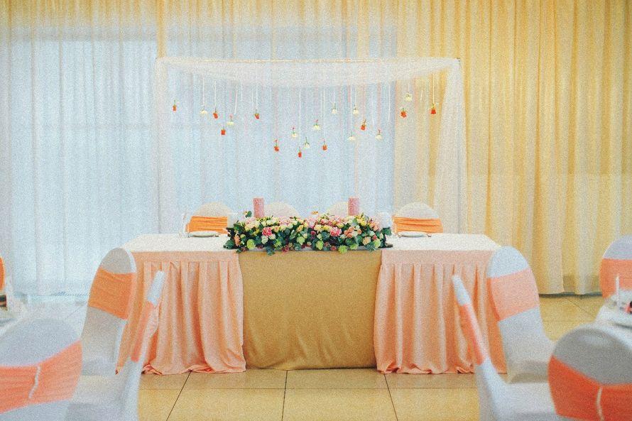 Фото 14207690 в коллекции Наши работы - Студия флористики и декора Flor Decor