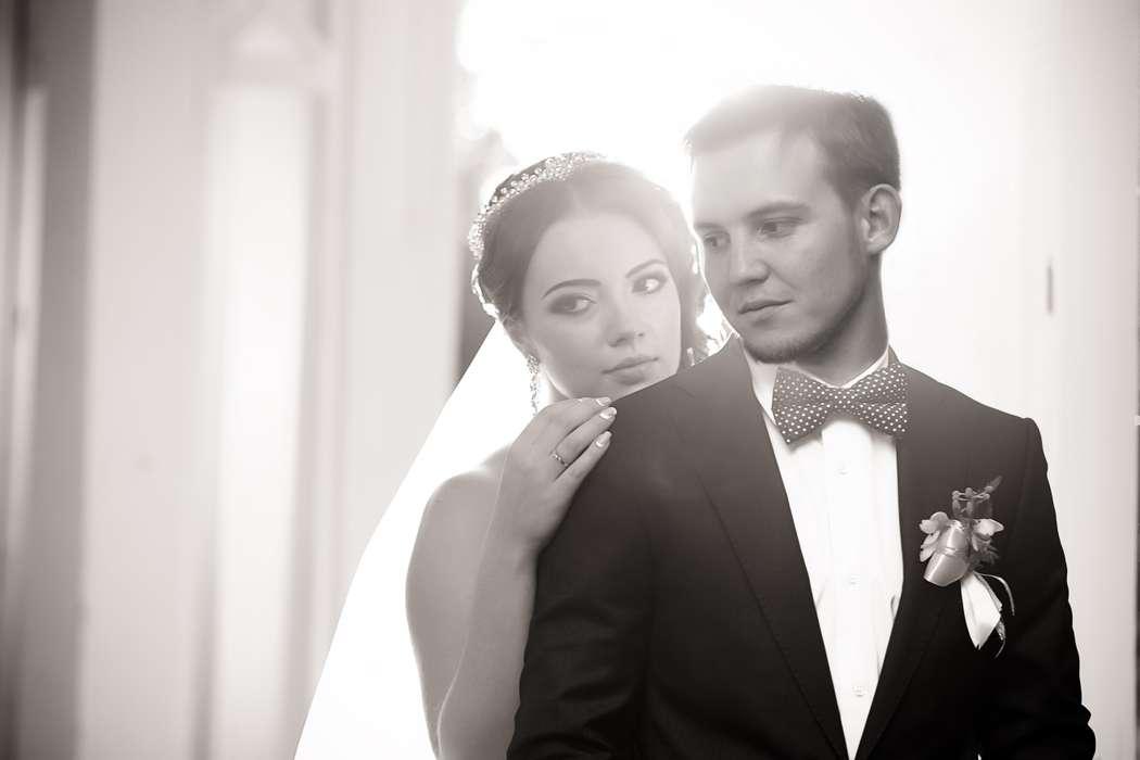 Фото 11182824 в коллекции свадьбы - свадебный фотограф Ирина Боримчук