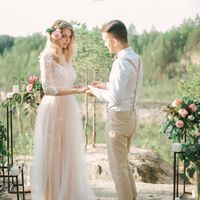 wedding 2016| Фотограф Ангелина Нусина  Больше фотографий на сайте