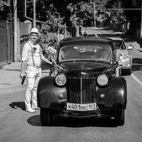 Свадебный фотограф Постолов Артур, г. Ростов на Дону, тел. 8904-344-54-14