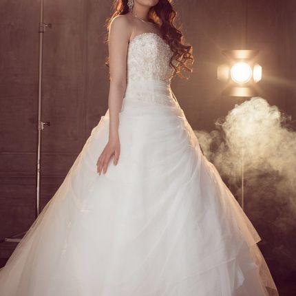Платье Alicia Cruz