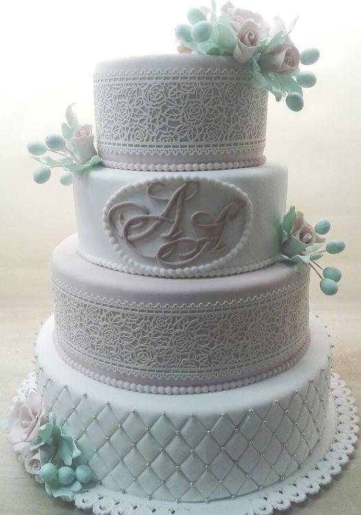 Свадебный торт барнаул фото