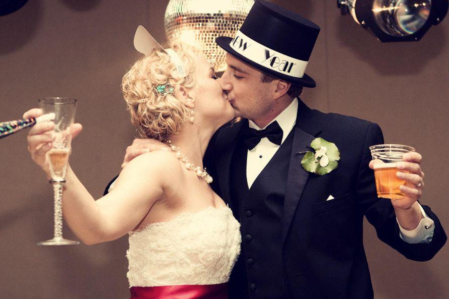 Фото 11226444 в коллекции Свадьбы, Юбилеи, Дни рождения - Ведущая, тамада Елена Арт