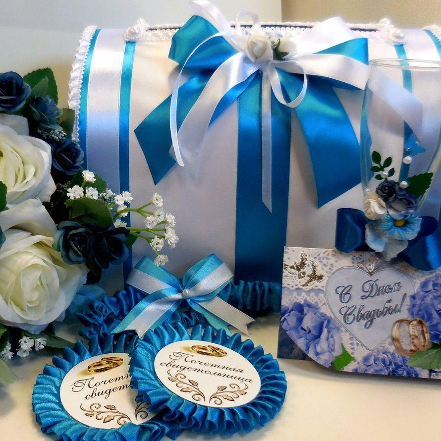 Всё для проведения яркой и незабываемой свадьбы!  - фото 11246686 Микрос - территория праздника
