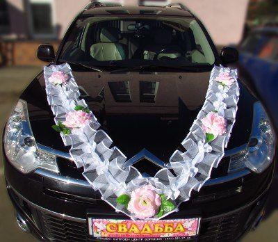 Всё для проведения яркой и незабываемой свадьбы!  - фото 11246902 Микрос - территория праздника