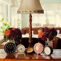 Декор, флористика- Галерея Чудес & Parfenov Sergey floral atelier Организатор- агентство  Event Every Day Фотография- Оксана Назарчук