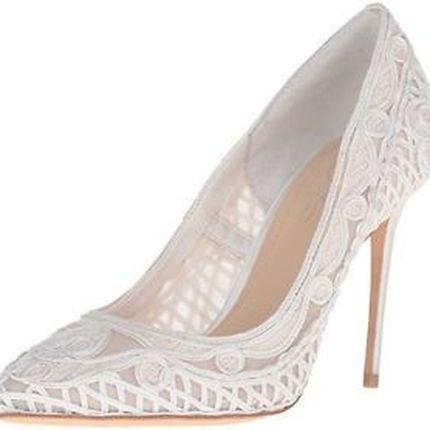 Свадебные туфли Imagine Vince Camuto