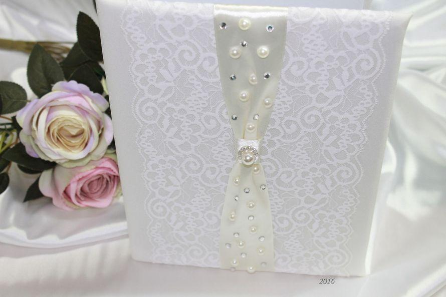 Фото 11382992 в коллекции Портфолио - Свадебный салон Wedding Lily