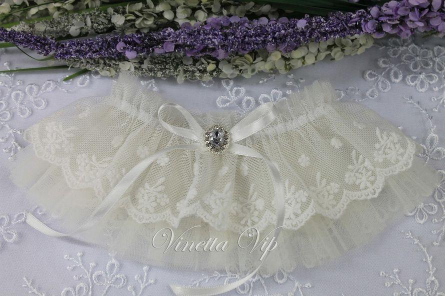 Фото 11383052 в коллекции Портфолио - Свадебный салон Wedding Lily
