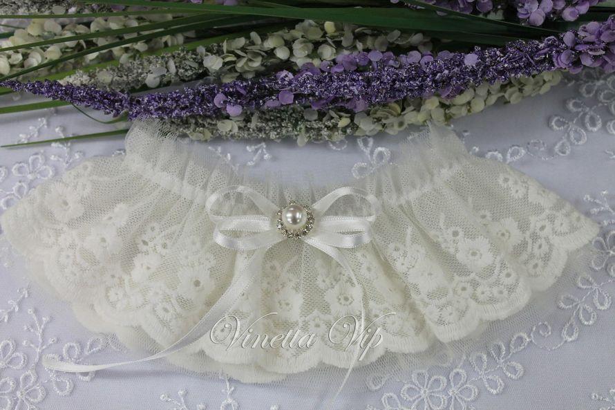 Фото 11383062 в коллекции Портфолио - Свадебный салон Wedding Lily