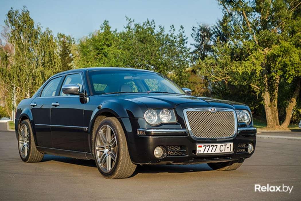 Фото 11366948 в коллекции Bentley Style - Аренда транспорта Авто Семь