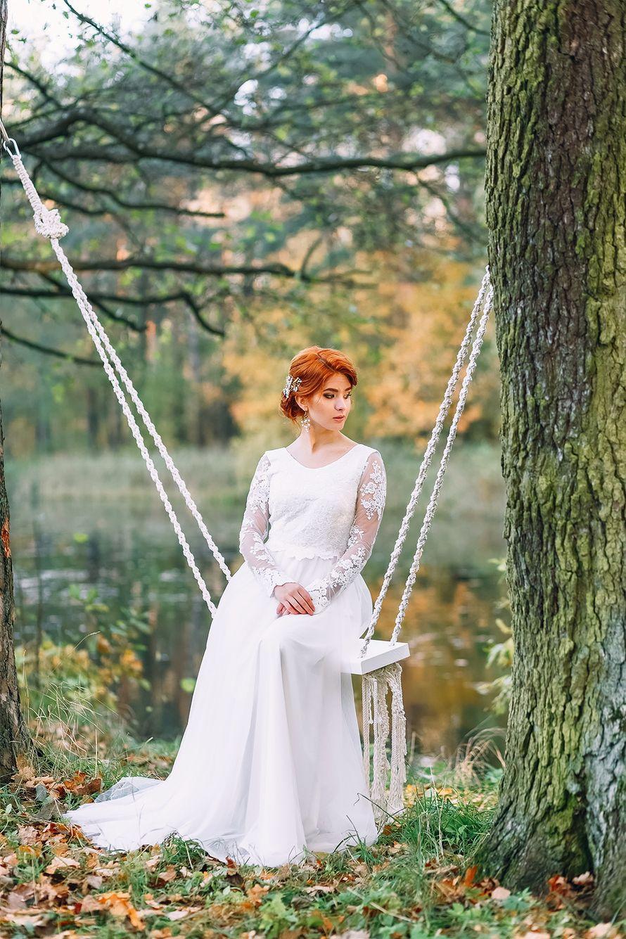 Фото 13560504 в коллекции Свадьбы - Фотограф Катерина Семёнова