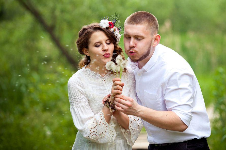 шаговой фотосъемка свадьба это доске