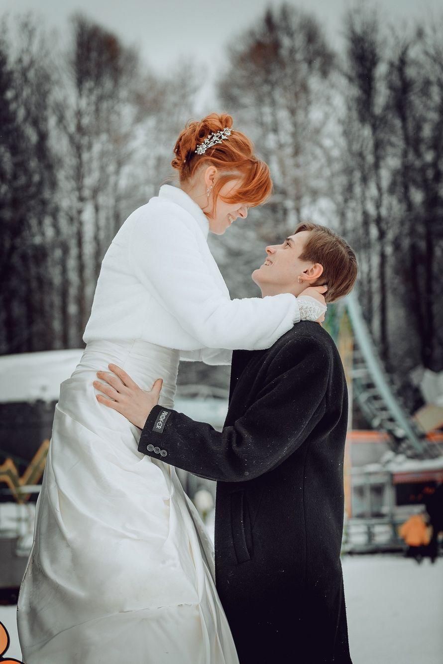 Фото 1680217 в коллекции Фотокарточки - Фотограф Богданова Катерина