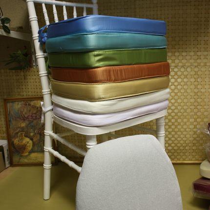Подушка на стул Кьявари