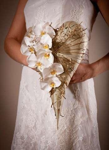 "Фото 11540868 в коллекции Портфолио - Студия декора и флористики ""Magnolia flowers"""