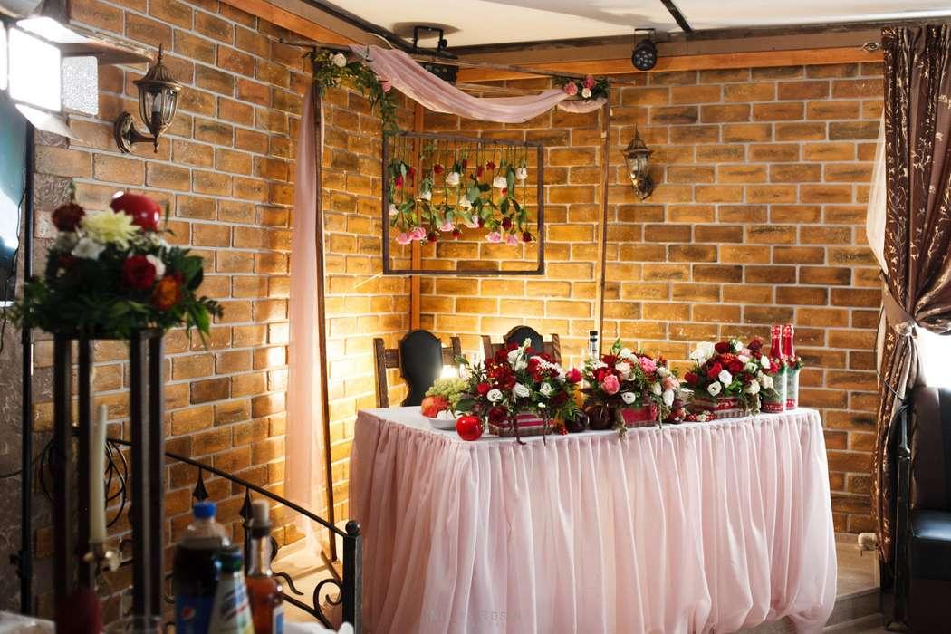 "Фото 15956272 в коллекции Rest-park Камин - Арт-студия декора и флористики ""кАРТон"" (7seven)"