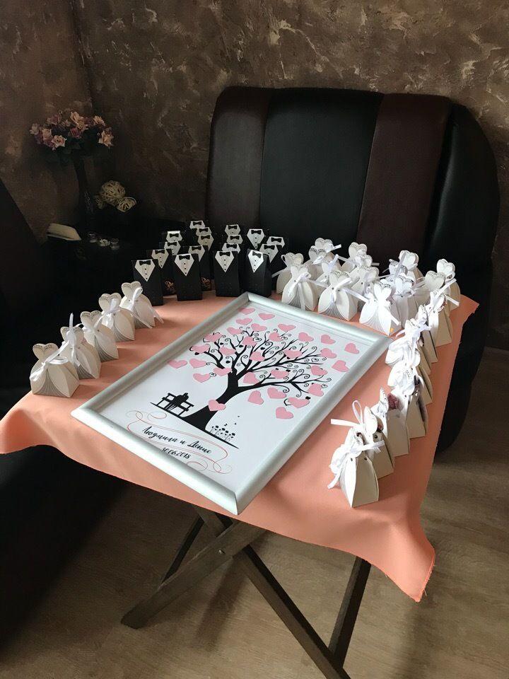 "Фото 17696050 в коллекции РестПарк Камин - Арт-студия декора и флористики ""кАРТон"" (7seven)"
