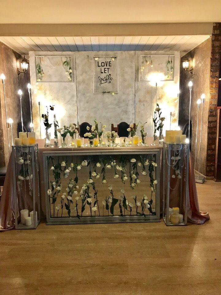 "Фото 17696056 в коллекции РестПарк Камин - Арт-студия декора и флористики ""кАРТон"" (7seven)"