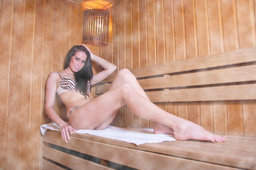 poreva-v-saune