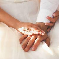 """Свадебный пакет """"Minimum"""""""