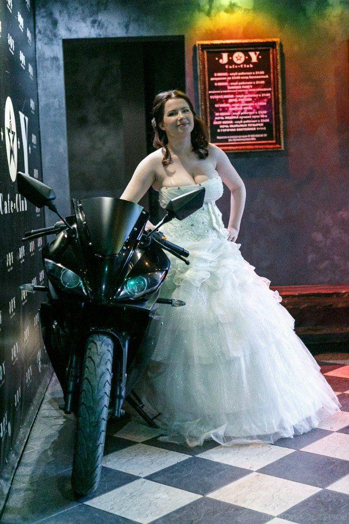 Моя модель: Елена Прическа: Ольга Напалкова Фотограф: Дмитрий Зырянов - фото 11600070 Выездной салон красоты