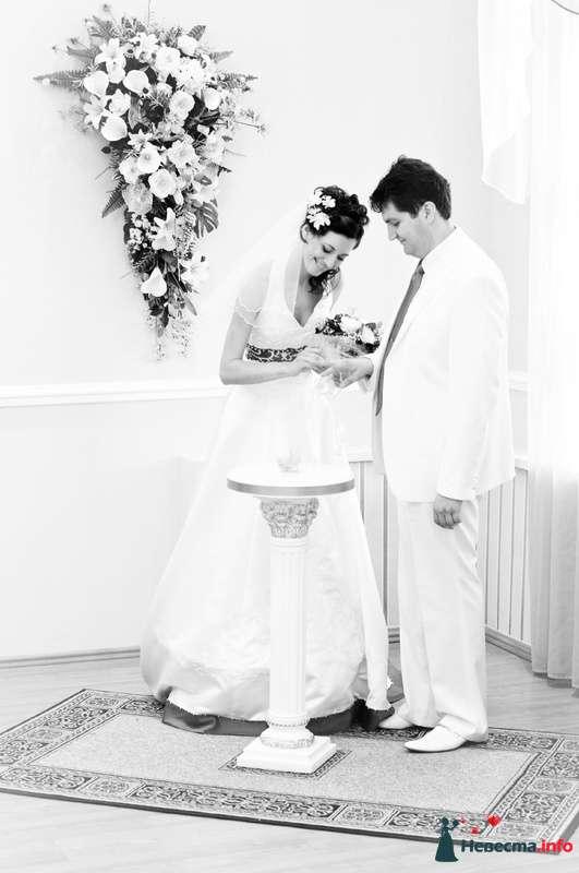 Фото 118072 в коллекции Свадебные - Mitiko