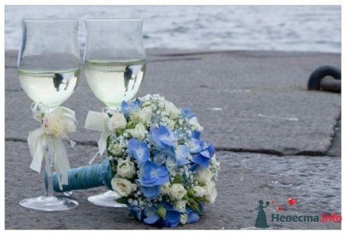Фото 39369 в коллекции Мои фотографии - Невеста01