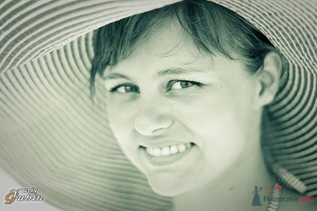 Фото 41648 в коллекции Мои фотографии - Любовь Александровна