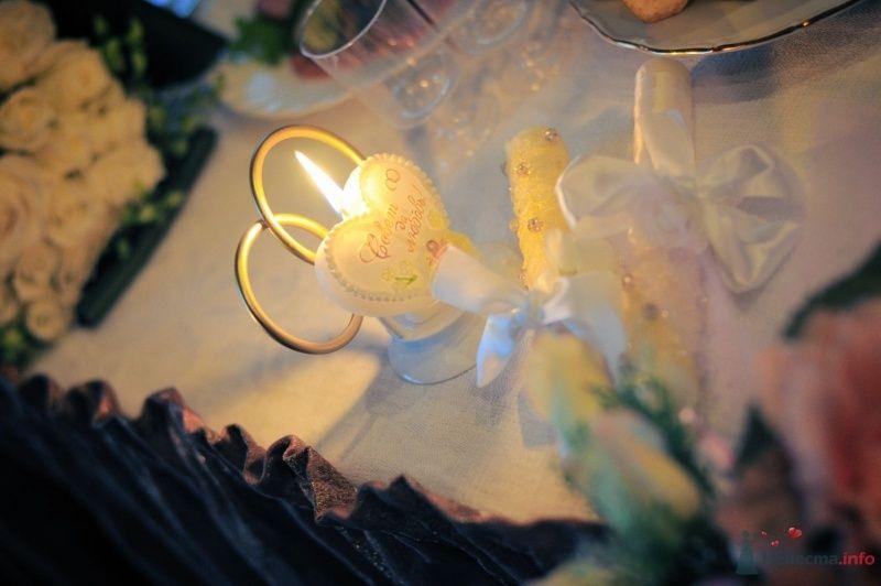 Фото 57609 в коллекции Наша свадьба глазами Катерины Черкашиной - Солнышонок