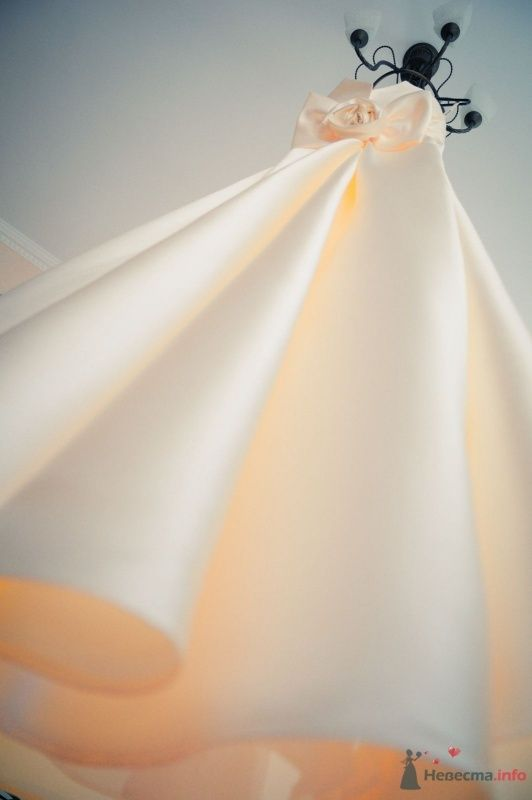Фото 57676 в коллекции Наша свадьба глазами Катерины Черкашиной
