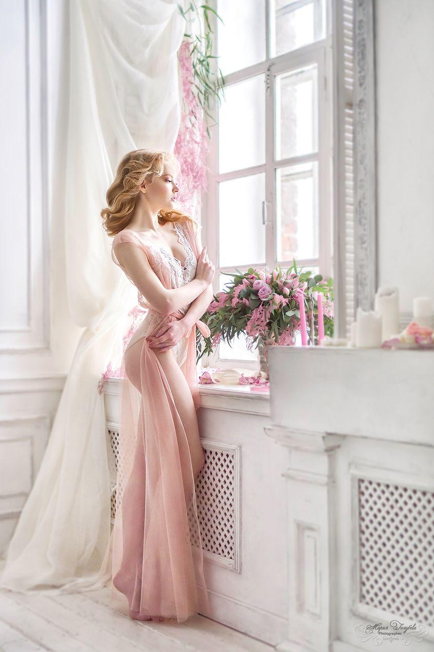 Фото 11610844 в коллекции Wedding day - Фотограф Голубева Мария
