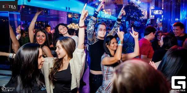 Фото 11617308 в коллекции Dо Panfilov - DJ Panfilov