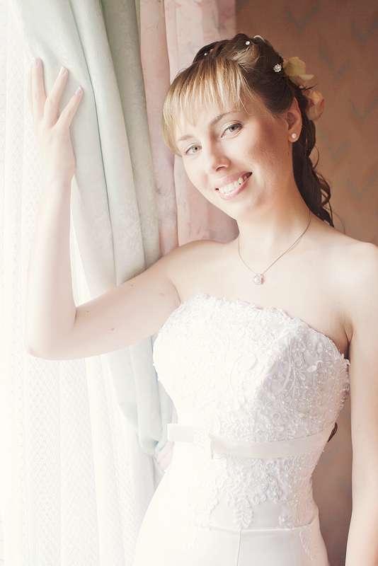 Фото 958441 в коллекции Свадьба Ксении и Сергея - Фотограф Юлия Белова