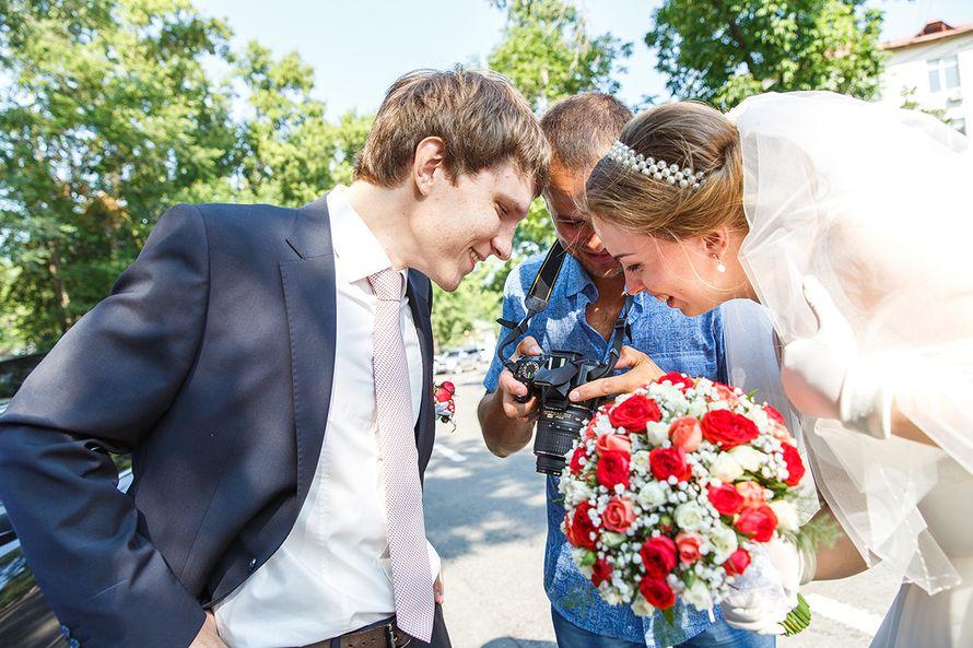 Фото 4388837 в коллекции Портфолио - Литвак Олег Фотограф