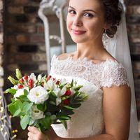 #невеста #свадьба #свадебный #насвадьбу #фотограф #свадебныйфотограф #челябинск #питер #спб #фотографспб #фотографпитер #свадебныйфотограф #ведущий #wed #wedding #wedphoto #spb #piter #giweavay #фотографы #follow #followme #f4f #свадьба2017 #осень #зима #
