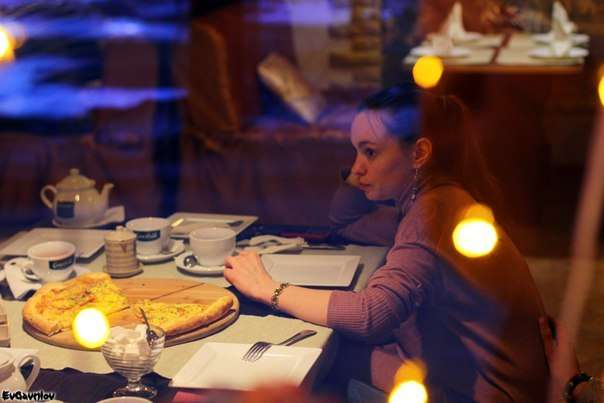 "Лаунж кафе Фантазия приятные беседы - фото 11812216 Лаунж-кафе ""Фантазия"""