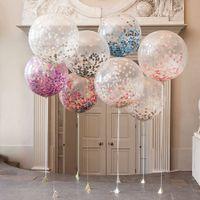 воздушные шары тел. 8-989-294-56-12