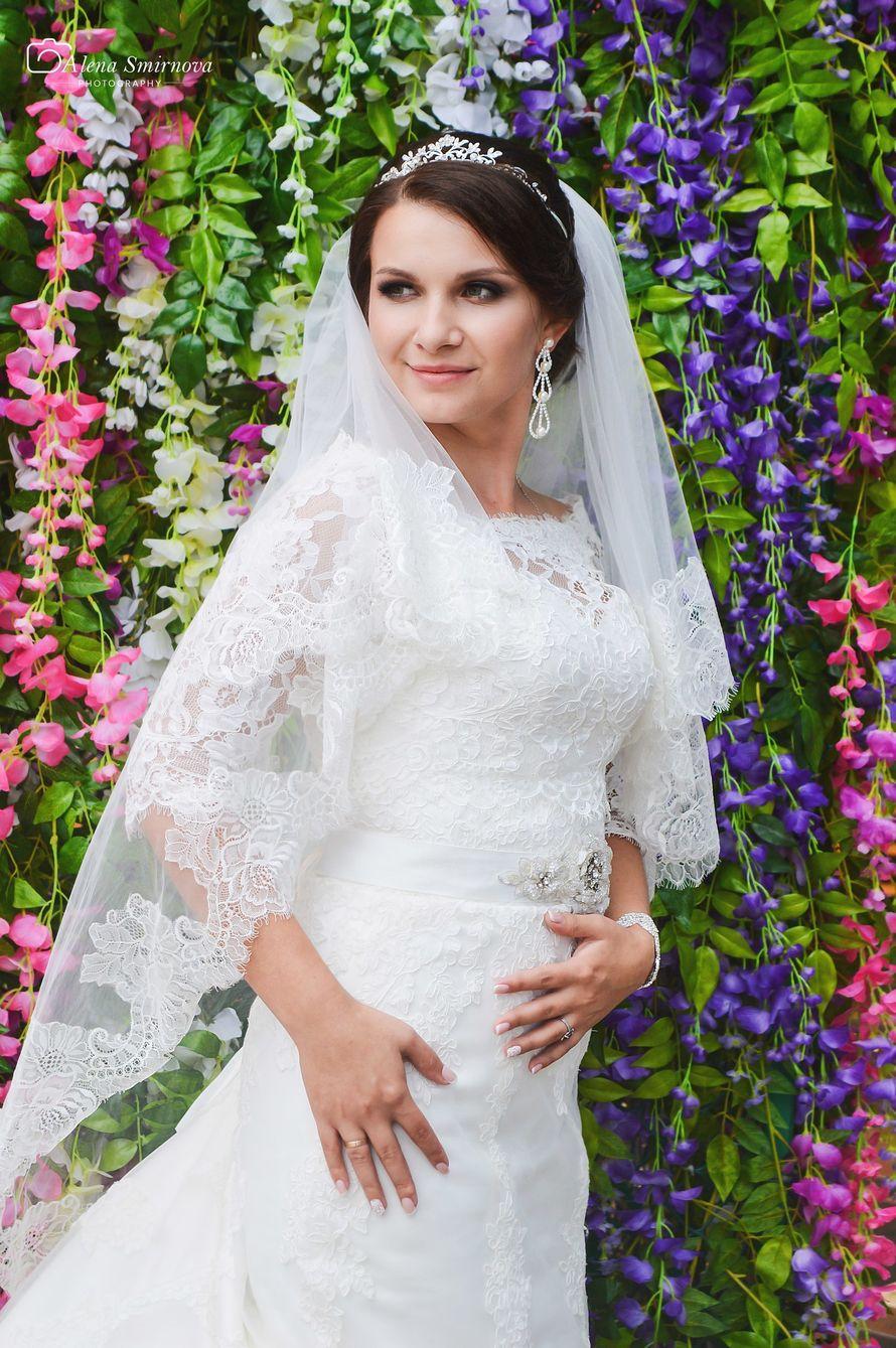 Фото 11862468 в коллекции Wedding (2) - Фотограф Алена Смирнова